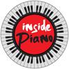 InsidePiano Español